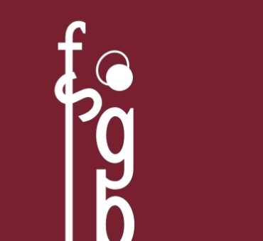 logo fsgb new2