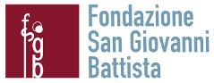 Fondazione San Giovanni Battista