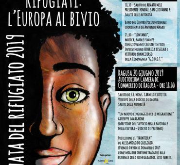 Manifesto-Giornata-del-Rifugiato-2019