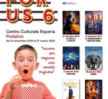 Locandina-Cin-For-Us-6