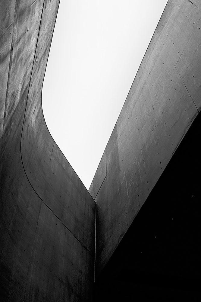 Percezioni - Scatto A10